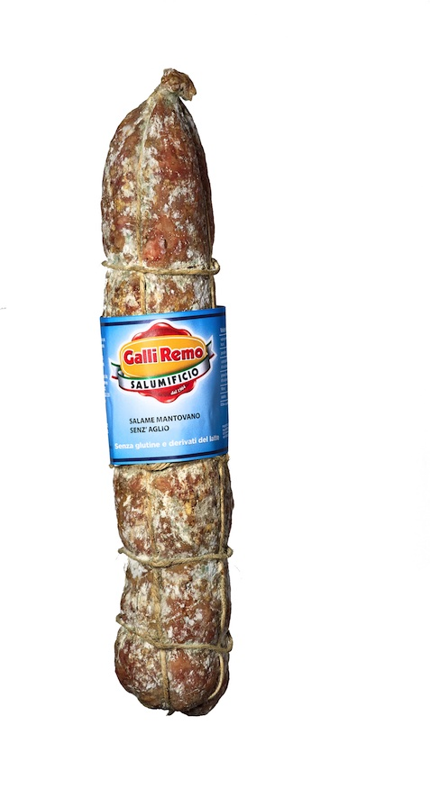 MANTOVANO sez aglio GALLI 1