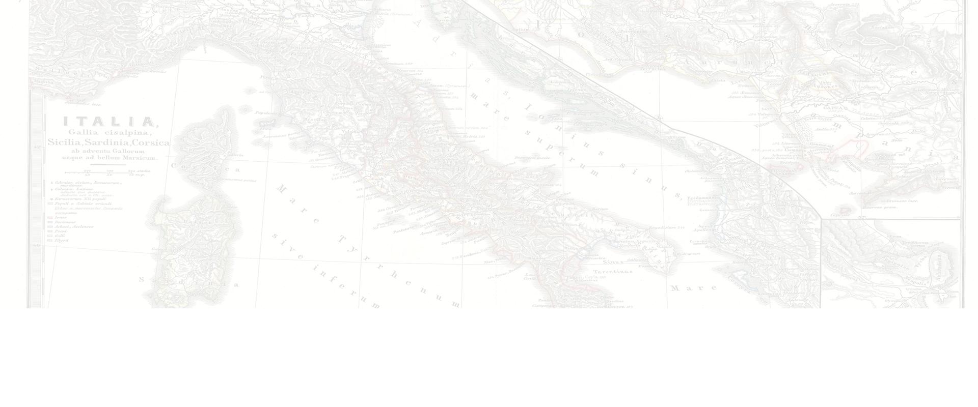 mappa-sfondo