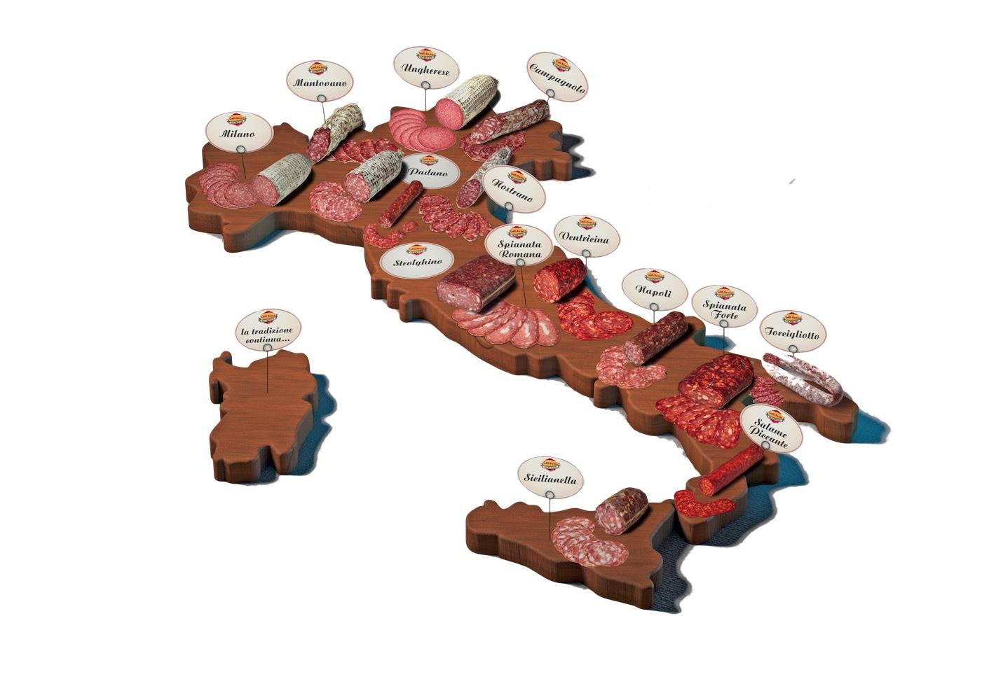 tagliere-italia